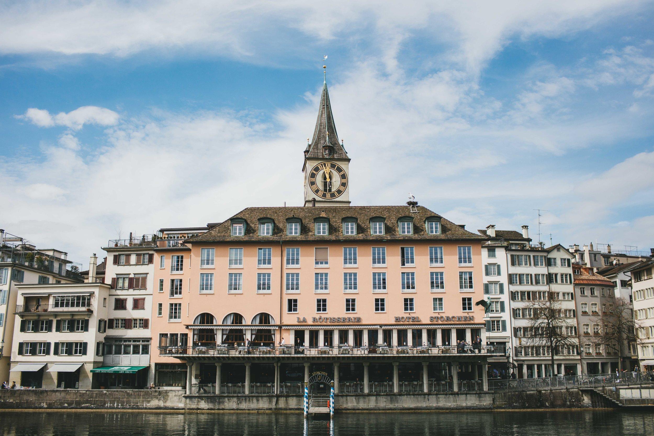 Switzerland-61.jpg
