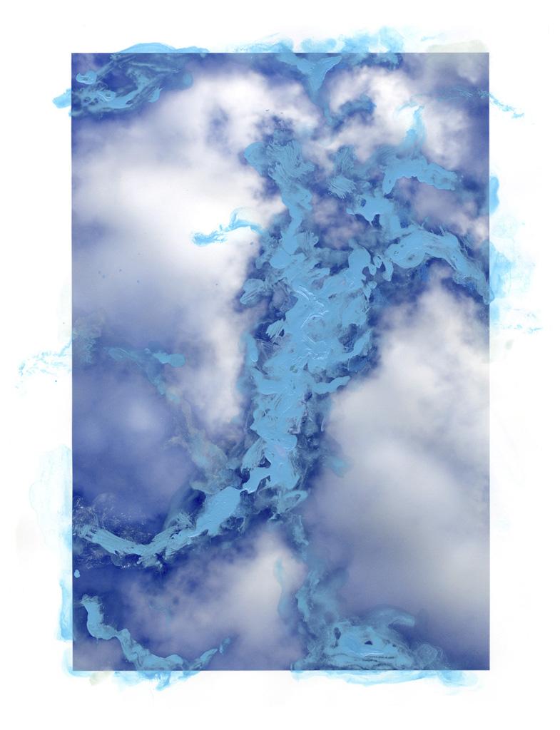 sky_blue.jpg