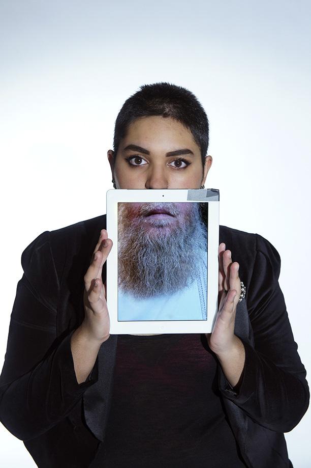 (sam) beard so hard....jpg