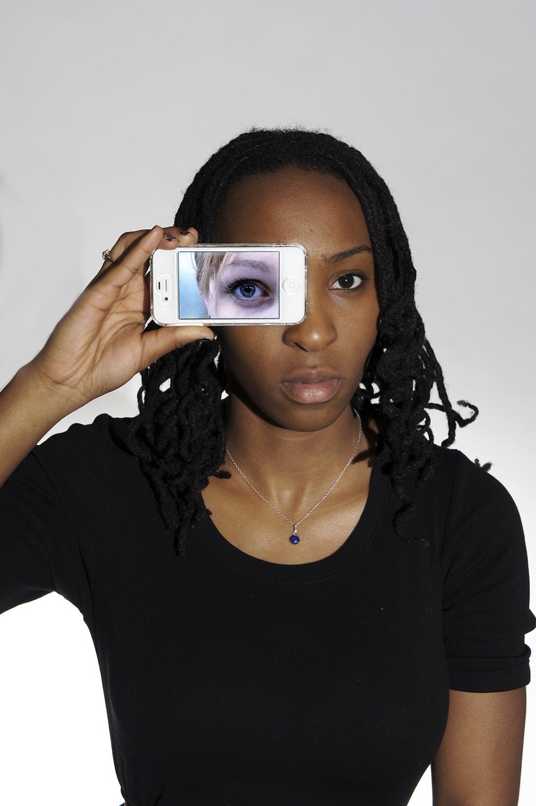 saleena eye see you.jpg