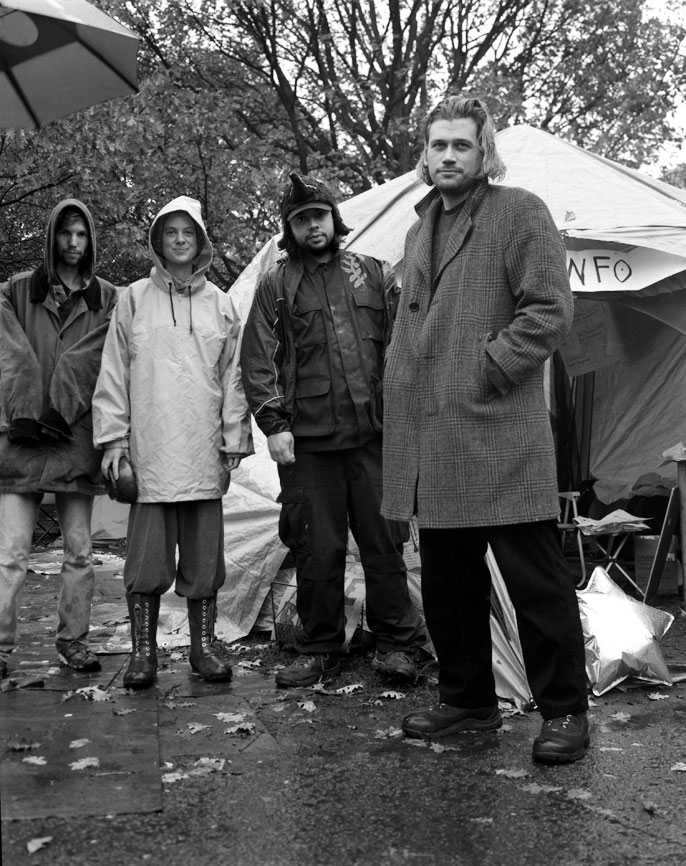 Info-tent---rain.jpg