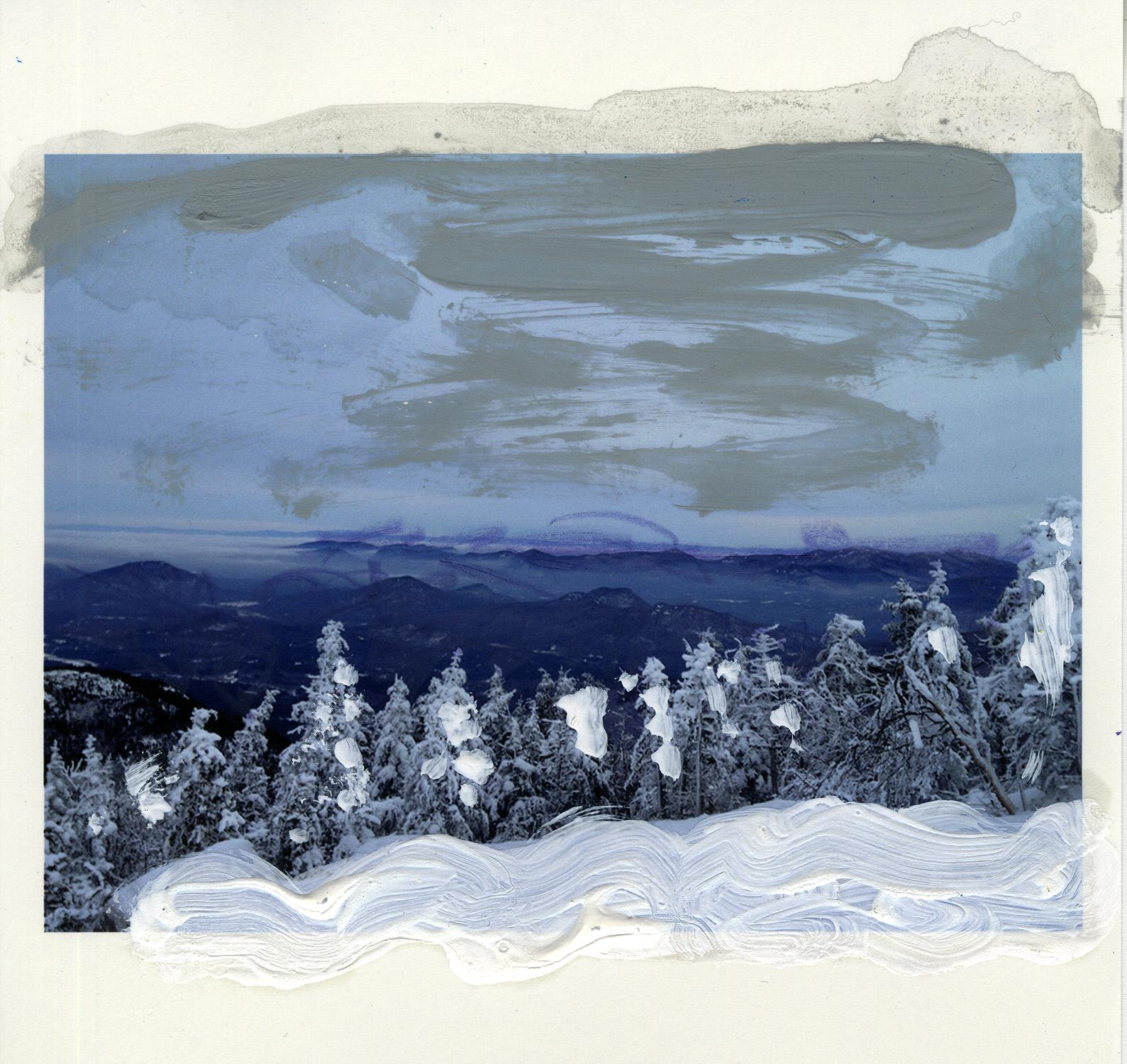 misty mountains001.jpg