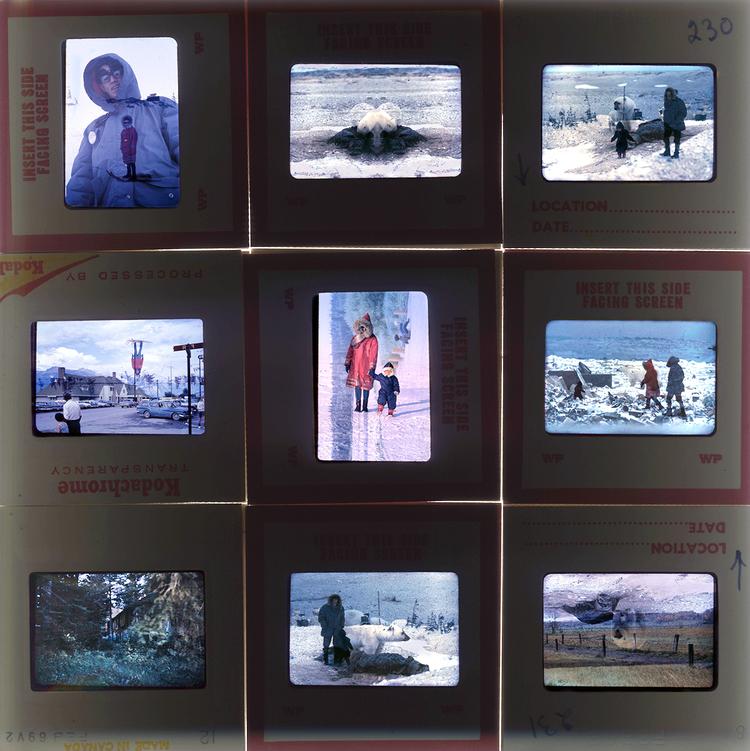 slide-4-film.jpg