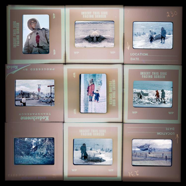 slide-5-film-neg.jpg