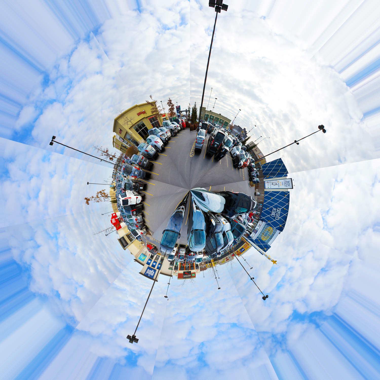 south ciniplex planet.jpg