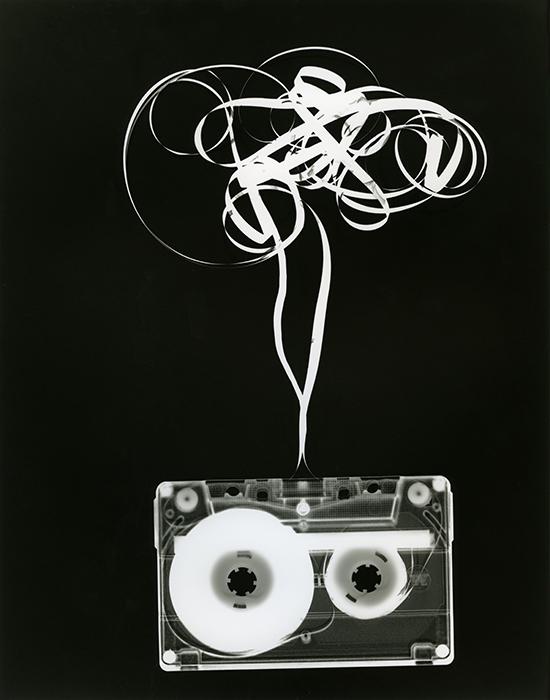 Tape-2.jpg