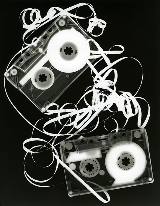 Tapes-2.jpg