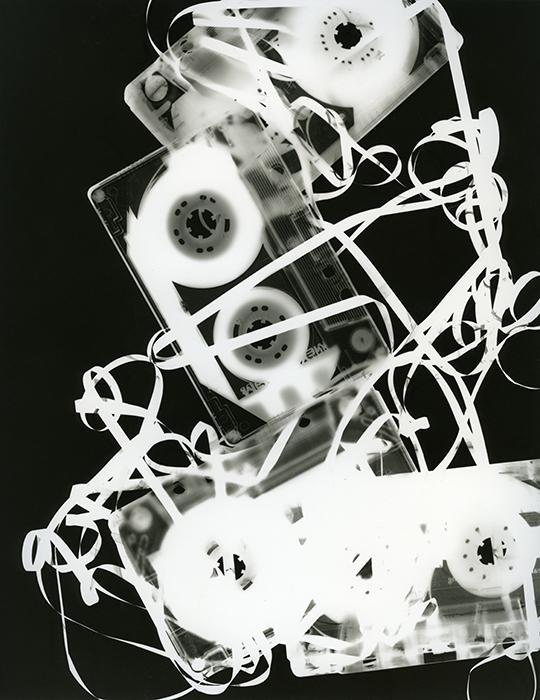 Tapes-3.jpg