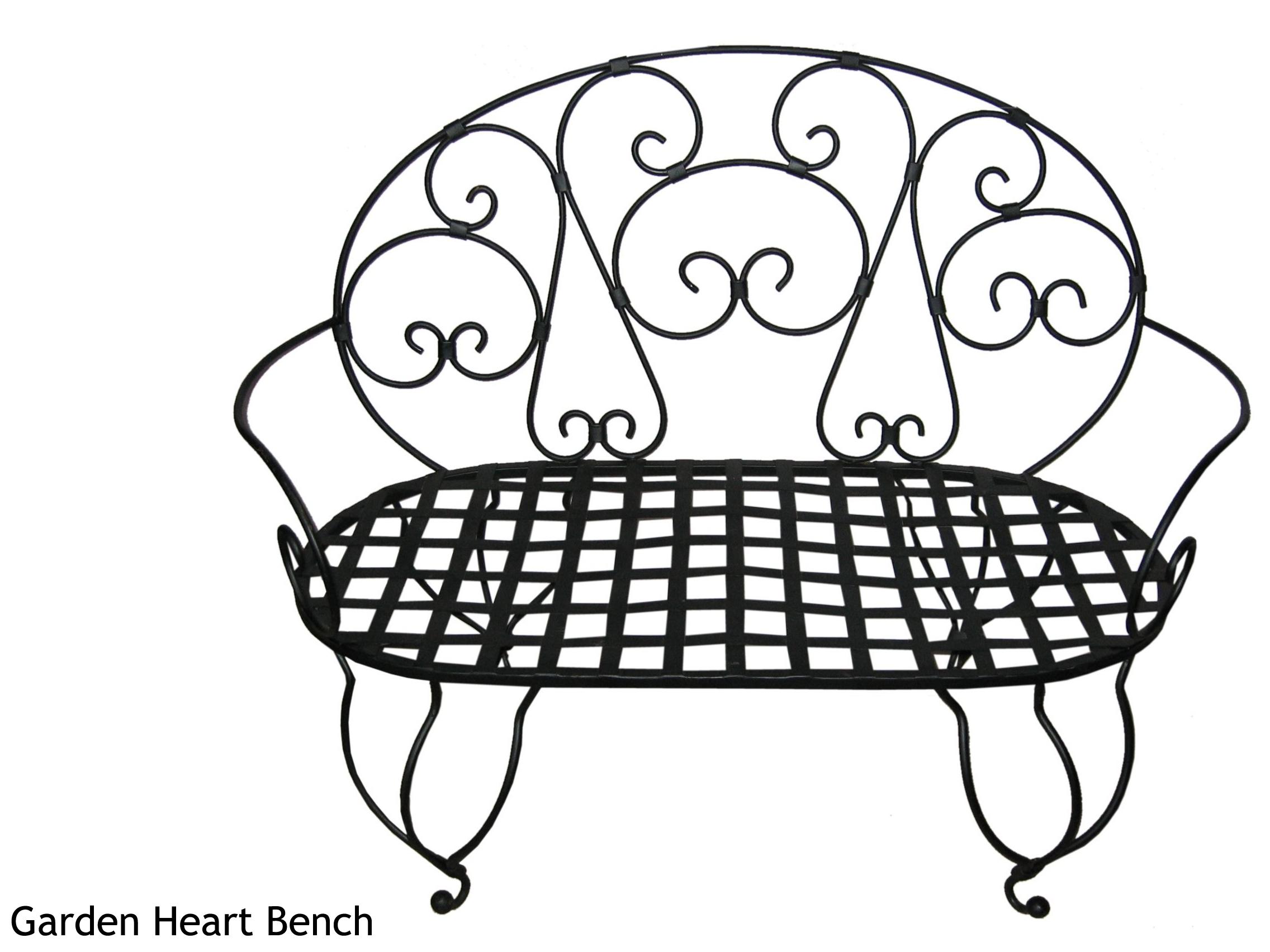 Garden Heart Bench.jpg