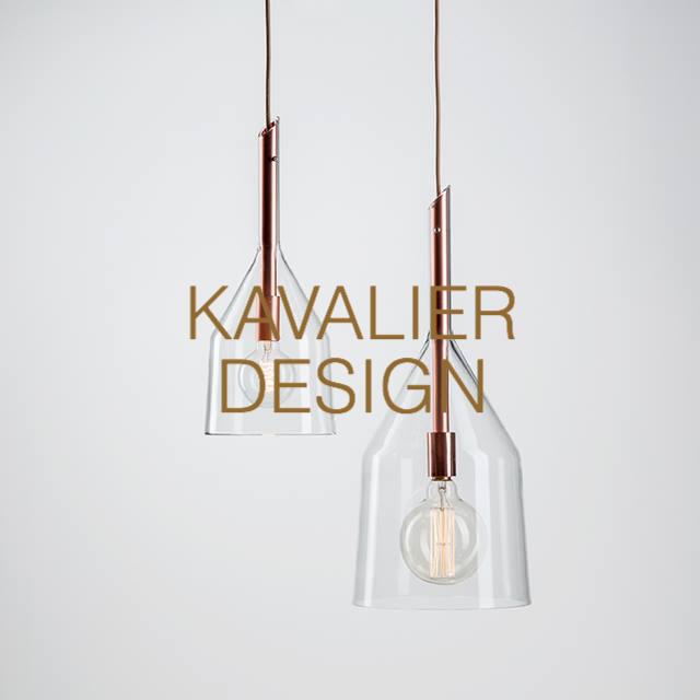 Kavalier Design