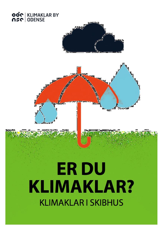 Klimaklar i Skibhus.png