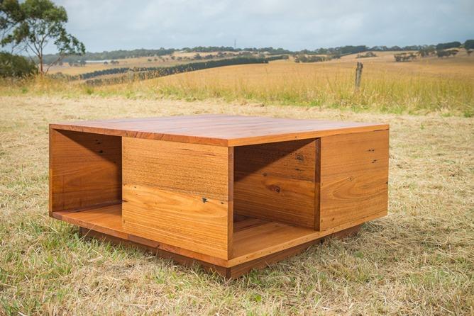 custom furniture geelong