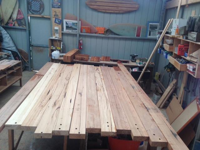 timber choice.jpg