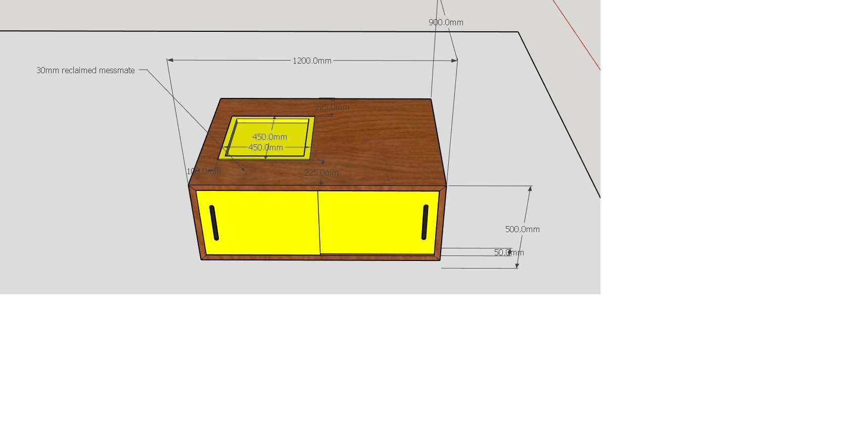 amanda coffee table 1.jpg