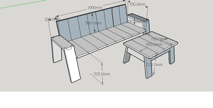 craig smith couch final approved .jpg