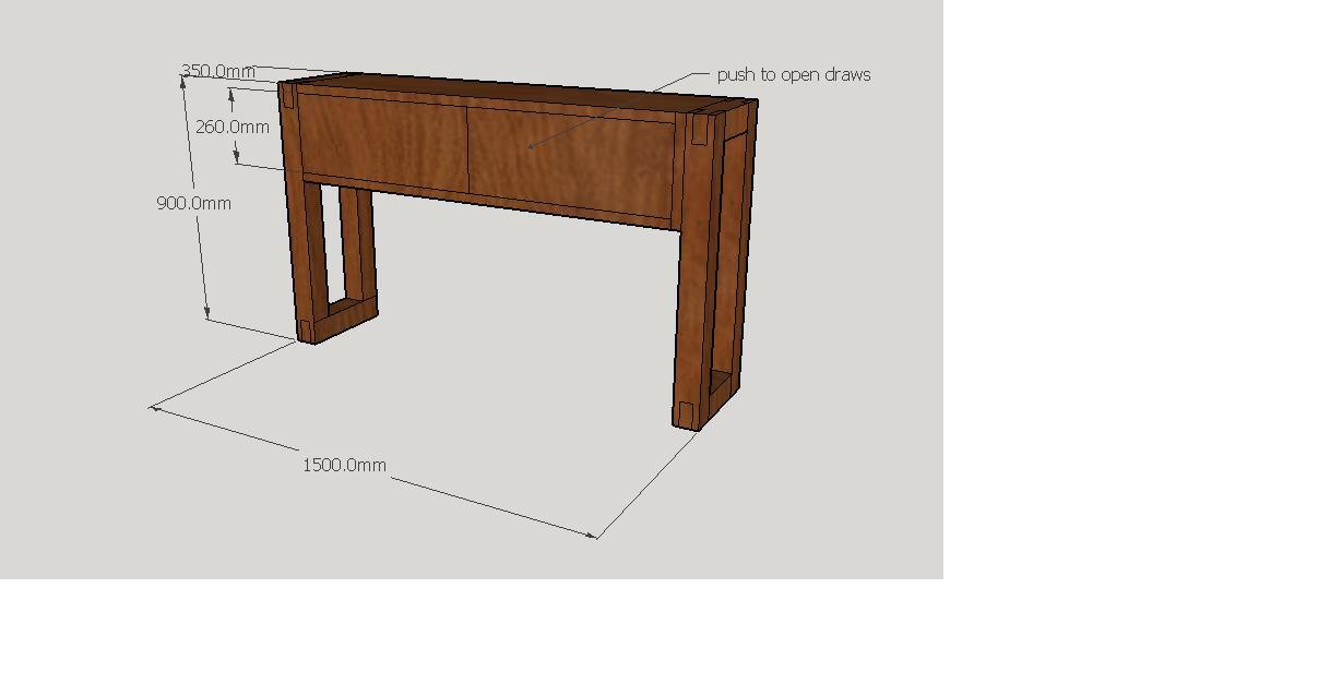 damon sideboard.jpg