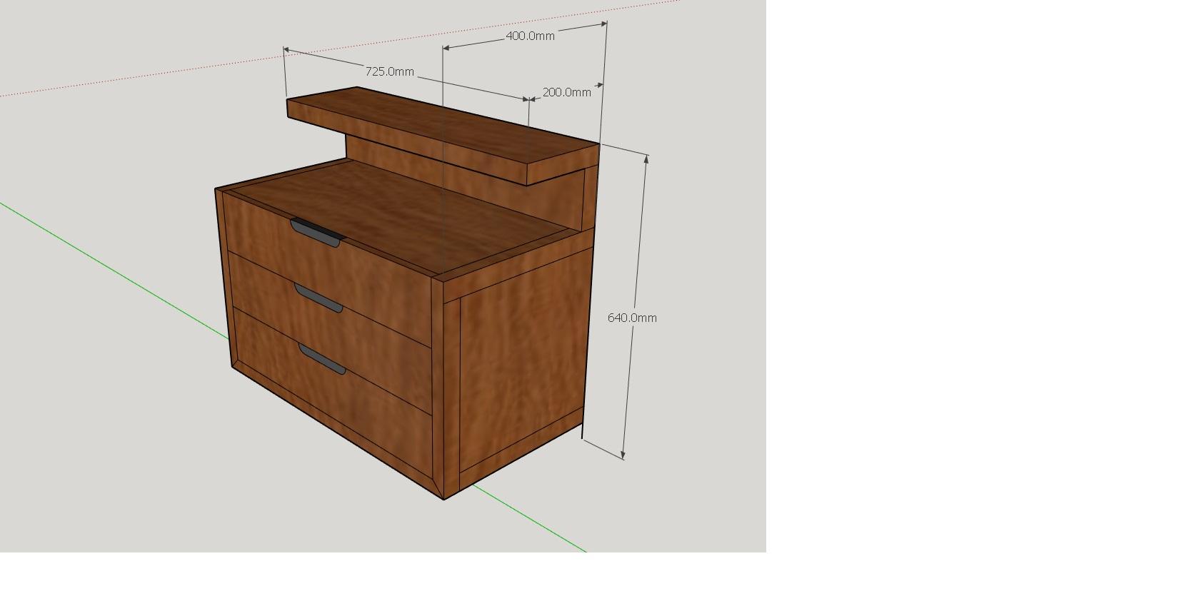 stephen claudi bedside table design.jpg