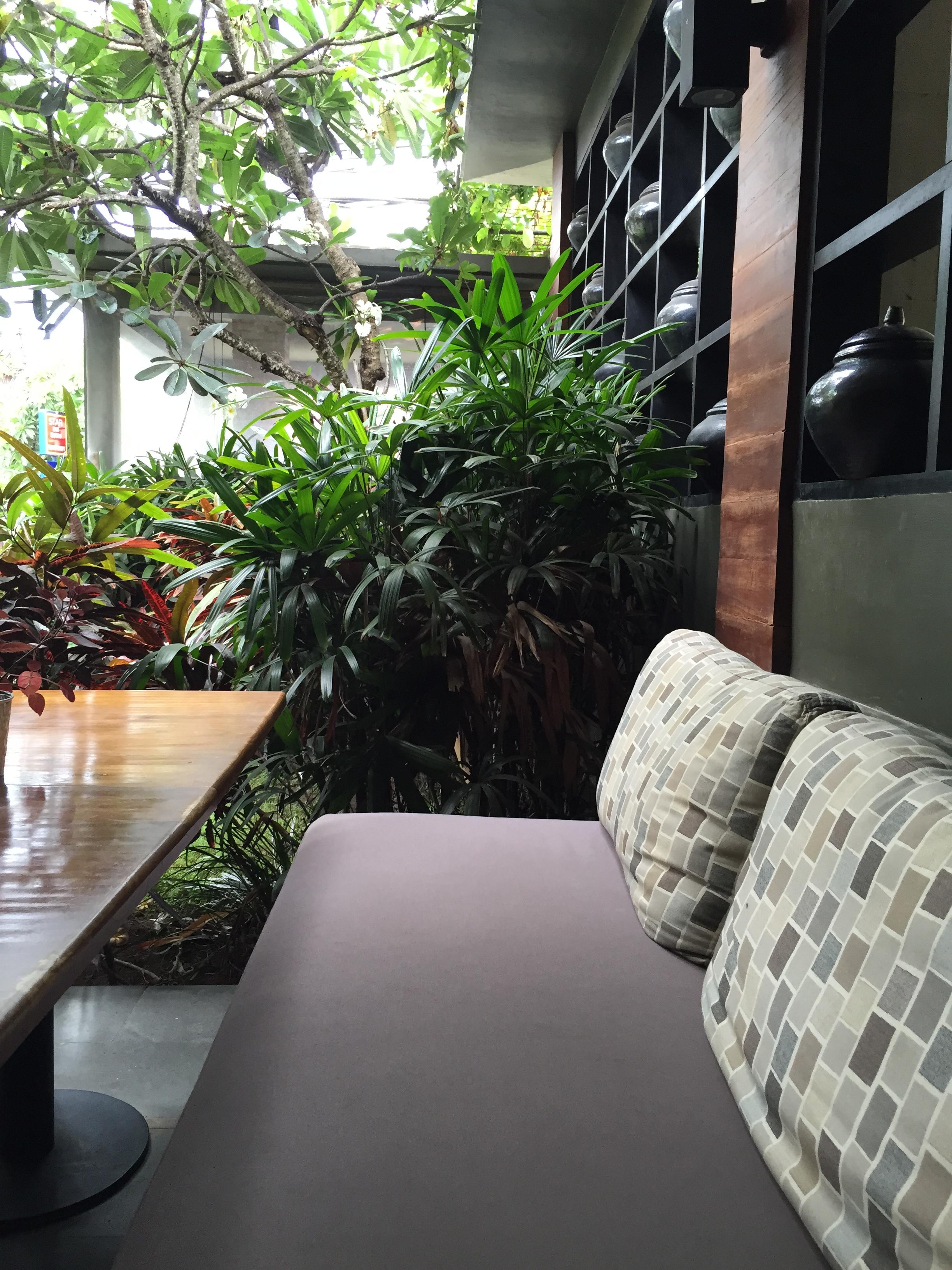 bali indoors outdoors.JPG