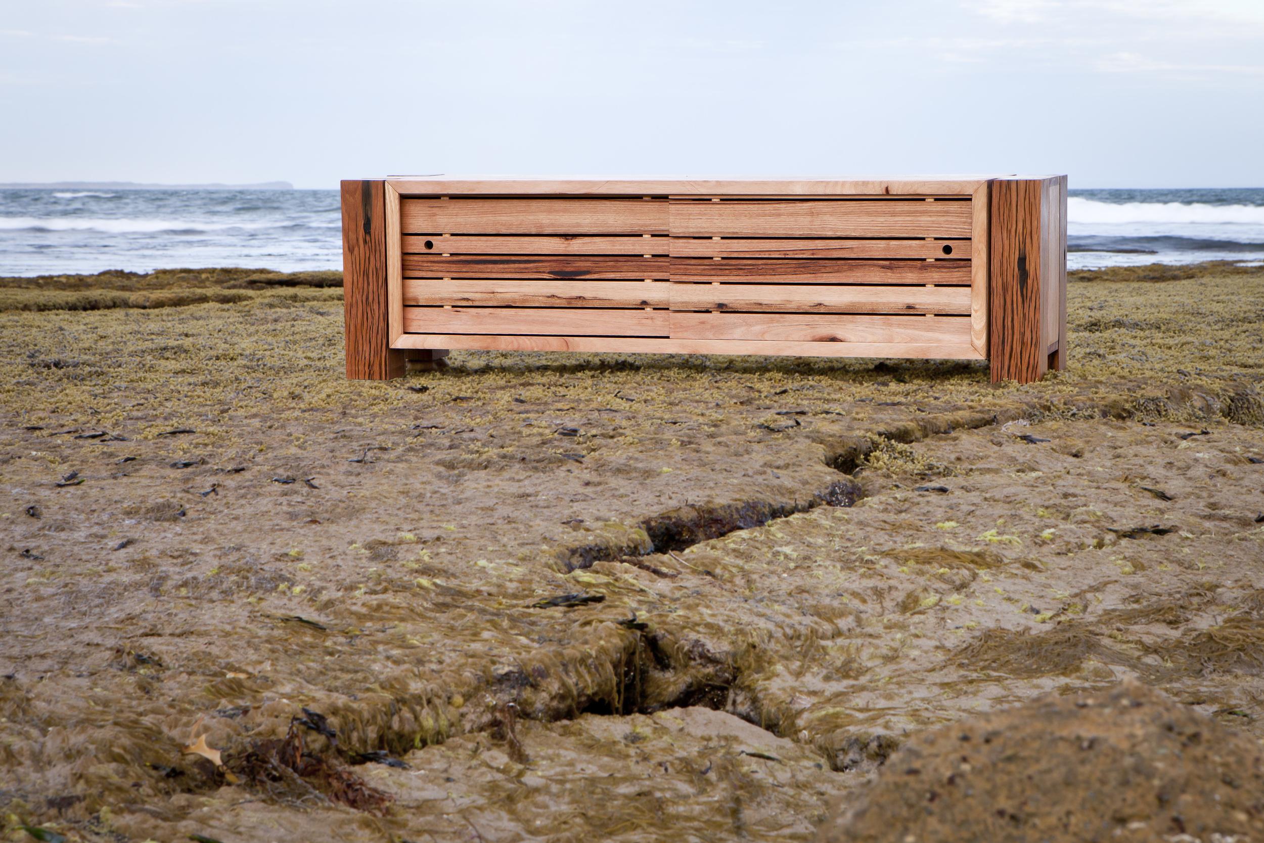 modern timber furniture