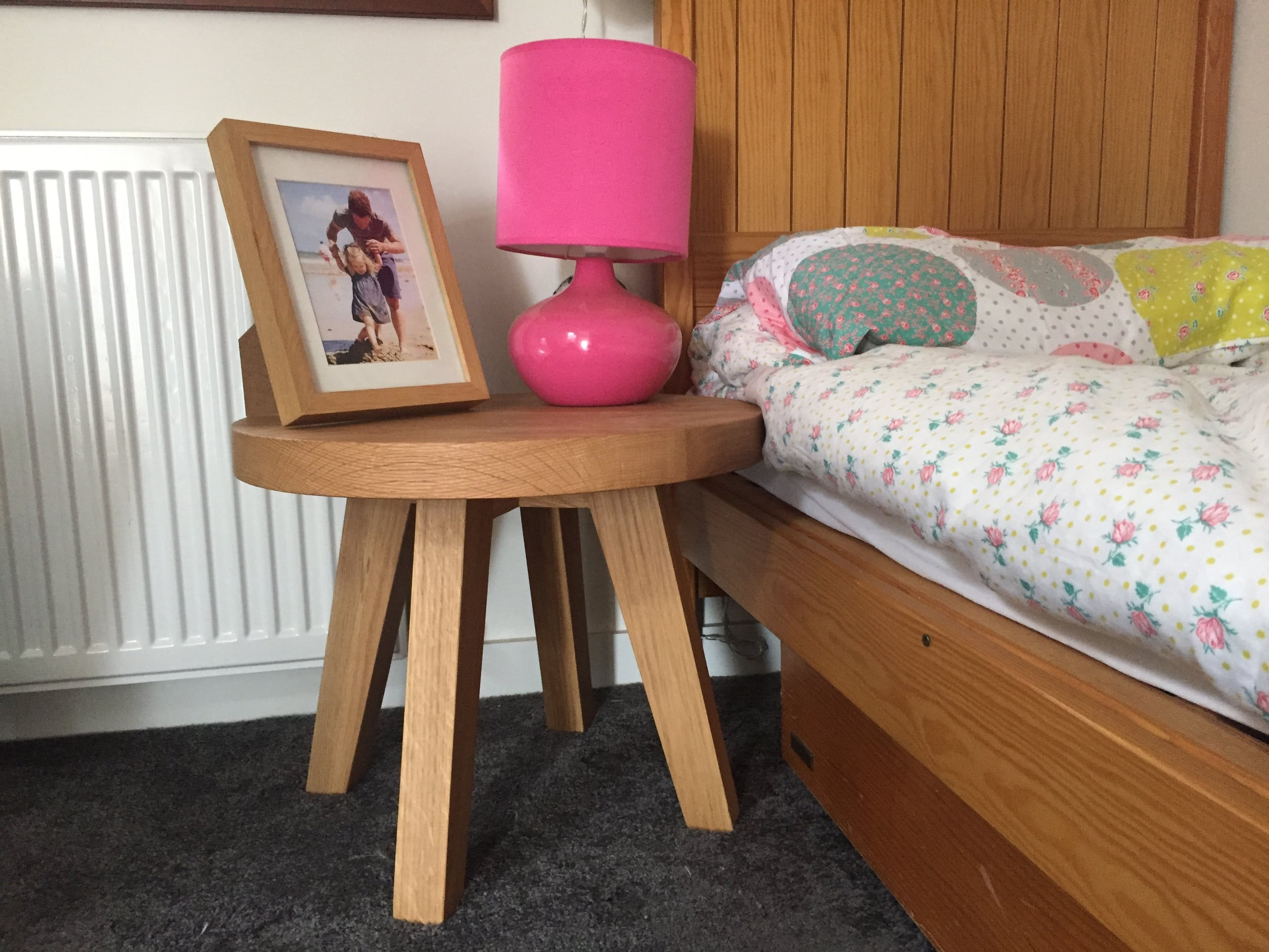Emma bedside table JPG