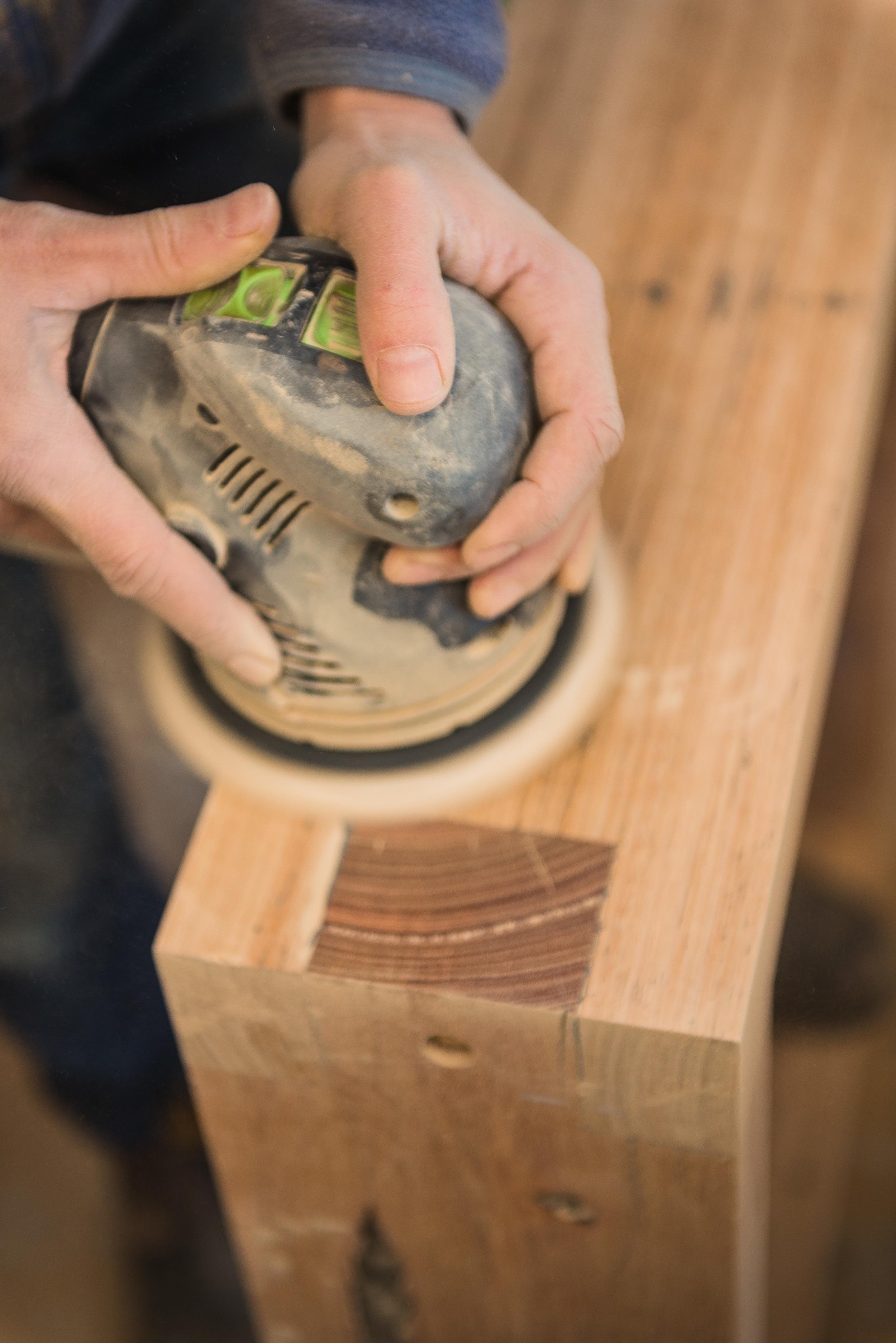 furniture maker geelong