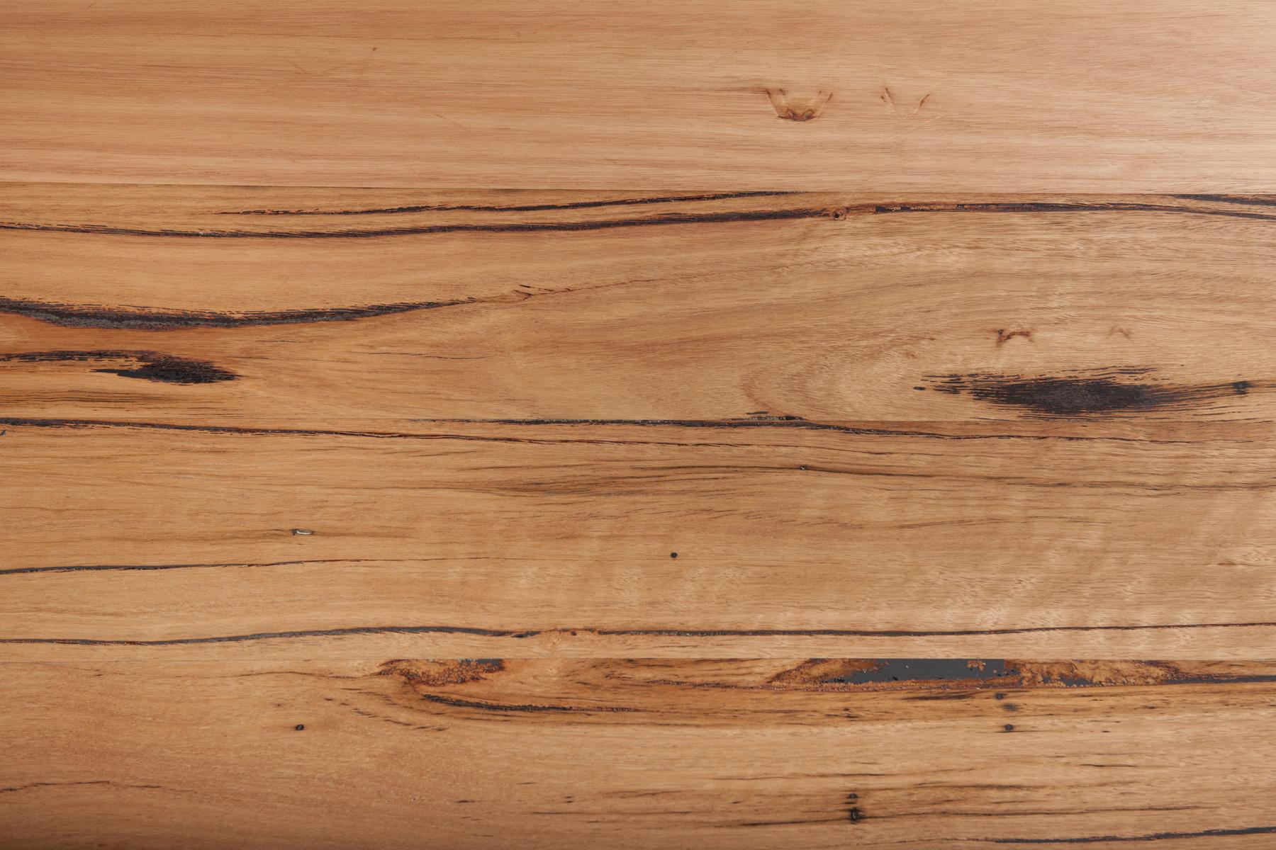 reclaimed Australian hardwood furniture