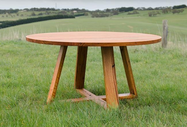 round table 04.jpg