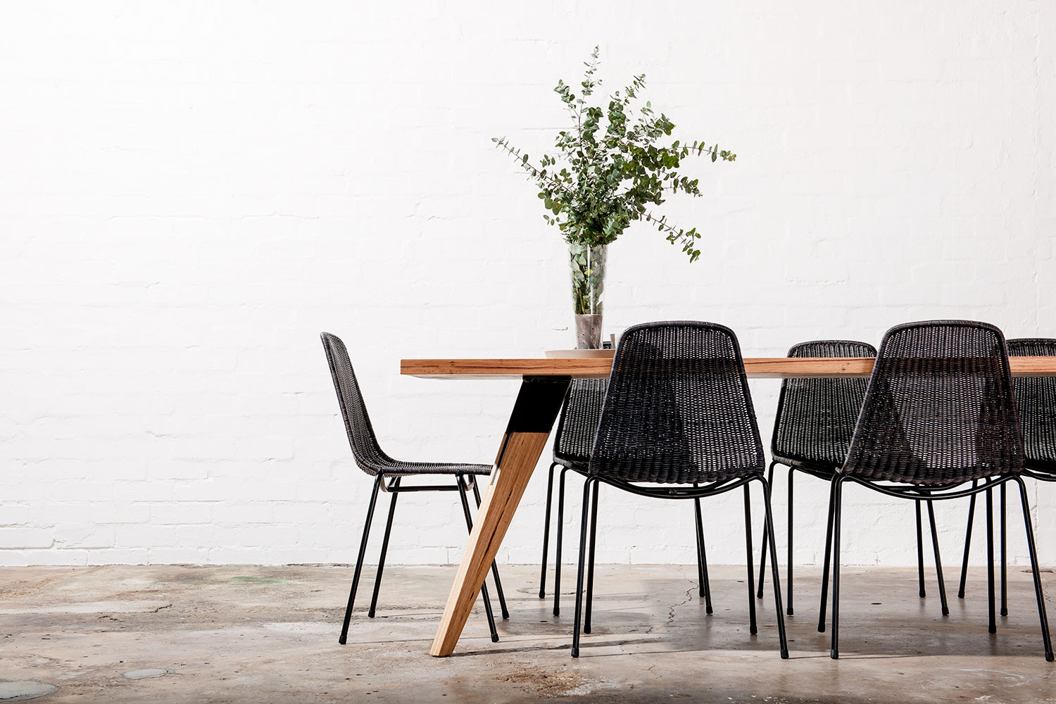 Mr-Smith-industrial-dining-table-1.jpg