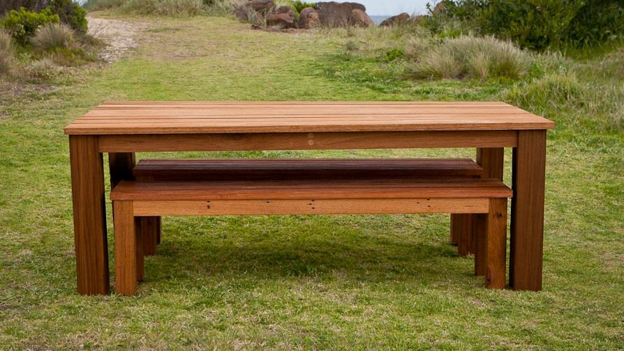 victorian ash furniture