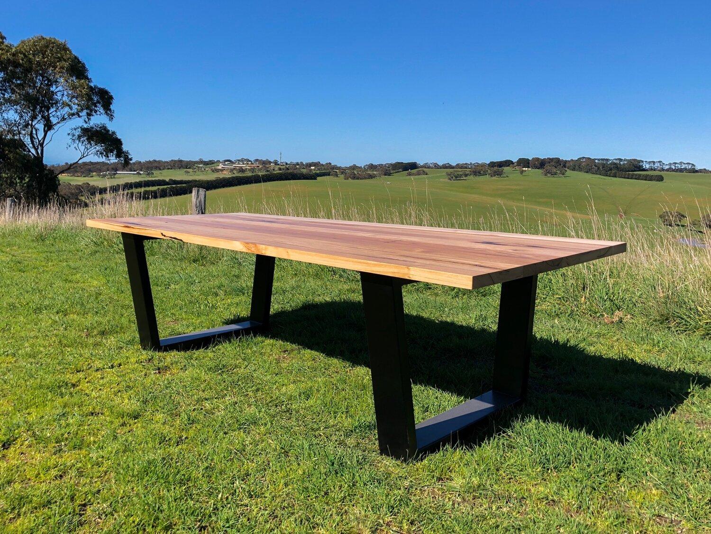Jarosite Messmate Dining Table 2.jpg