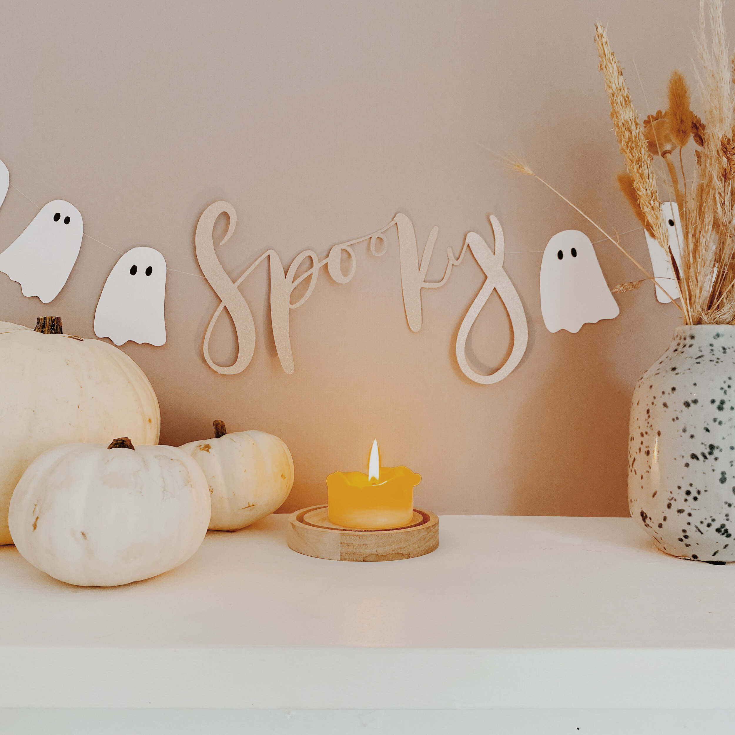 spooky halloween garland.jpg