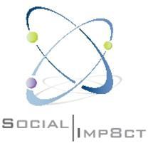 Social Imp8ct