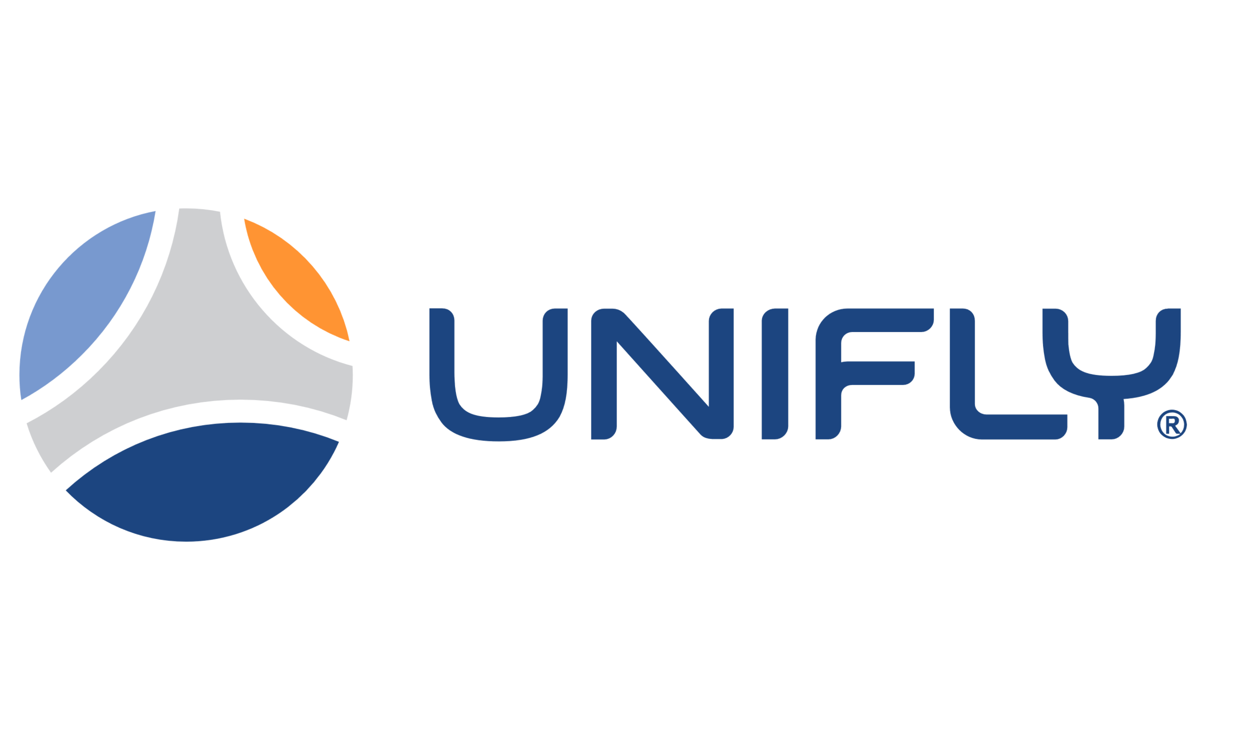 logo-unifly-logo.png