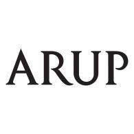 logo-arup.png