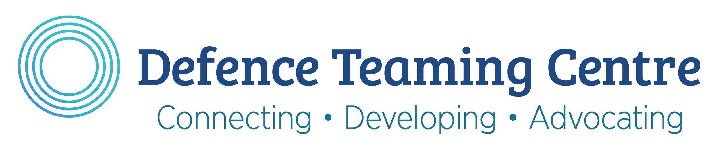 DTC logo New tagline.jpg