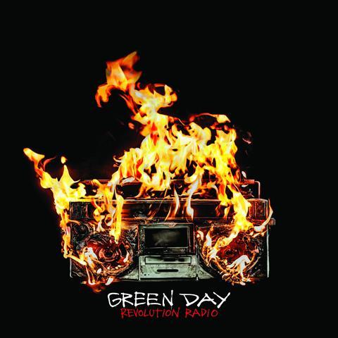GreenDay-RevolutionRadioDeluxeEdition1.jpg