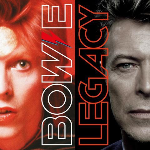 DavidBowie-Legacy2CD.jpg