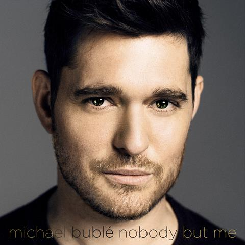 MichaelBubl-NobodyButMe4.jpg