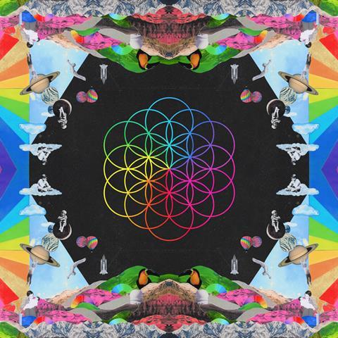 AHeadFullOfDreams-Coldplay.jpg