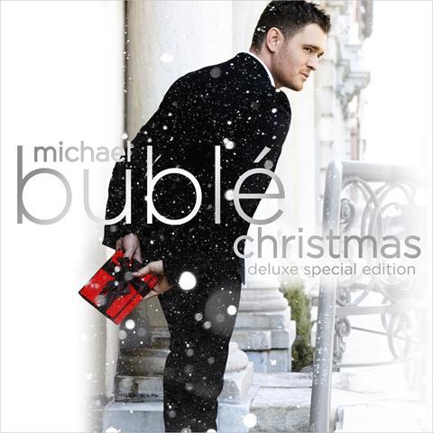 Christmas2012Deluxe1.jpg