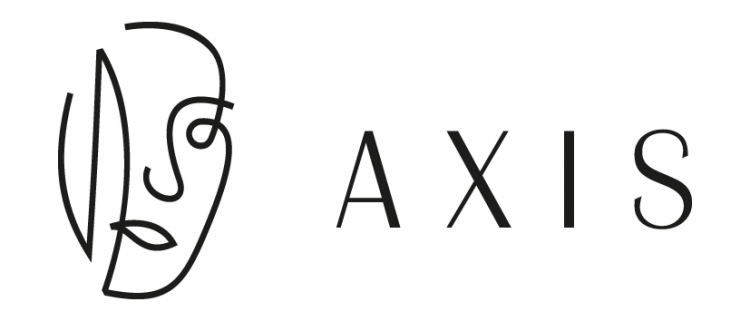 Axis_Logo345_750_321.jpg