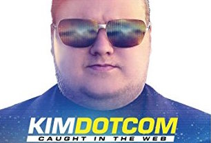 Music licensing   Kim Dotcom : Caught in the Web
