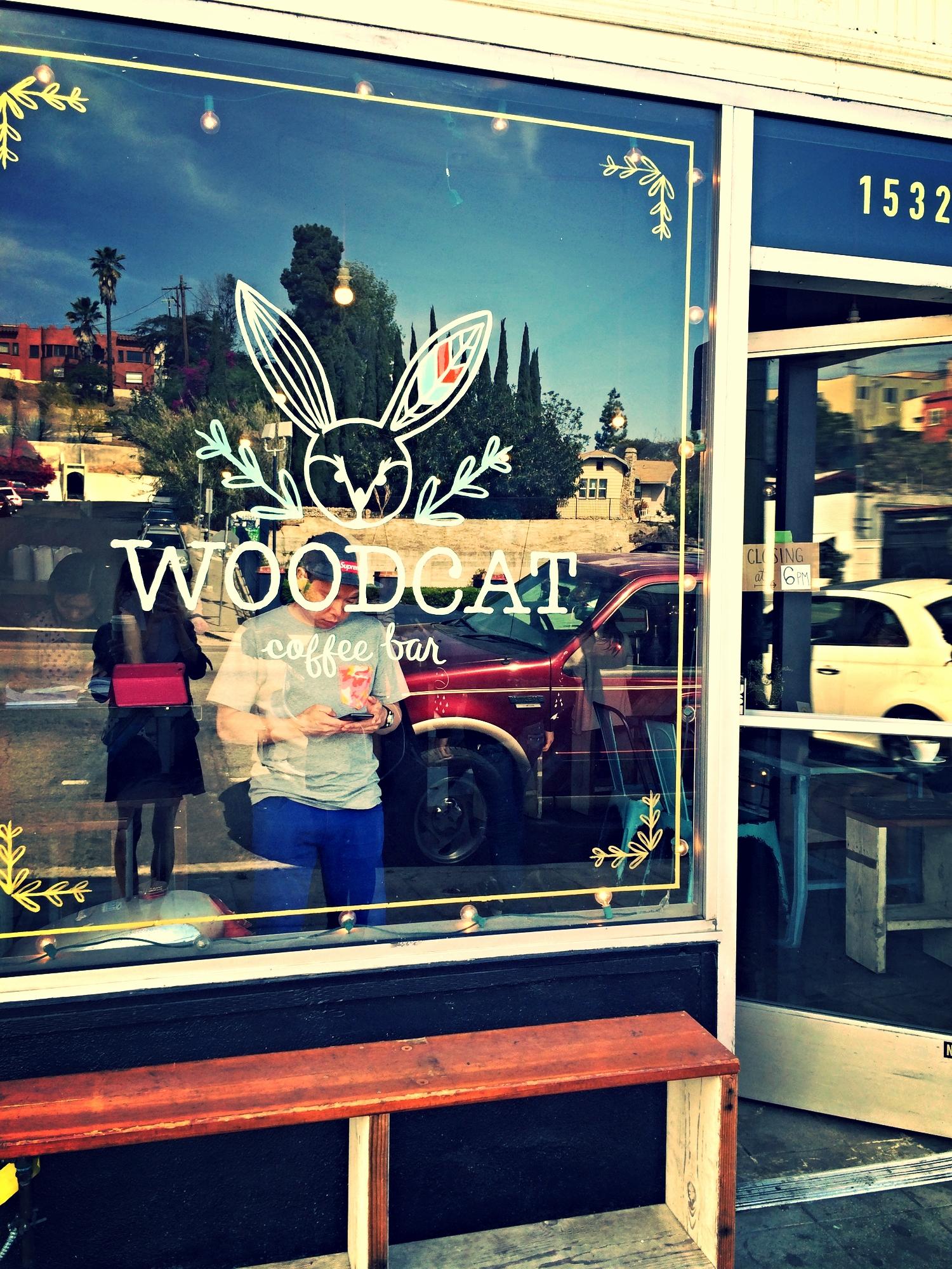woodcat.jpg