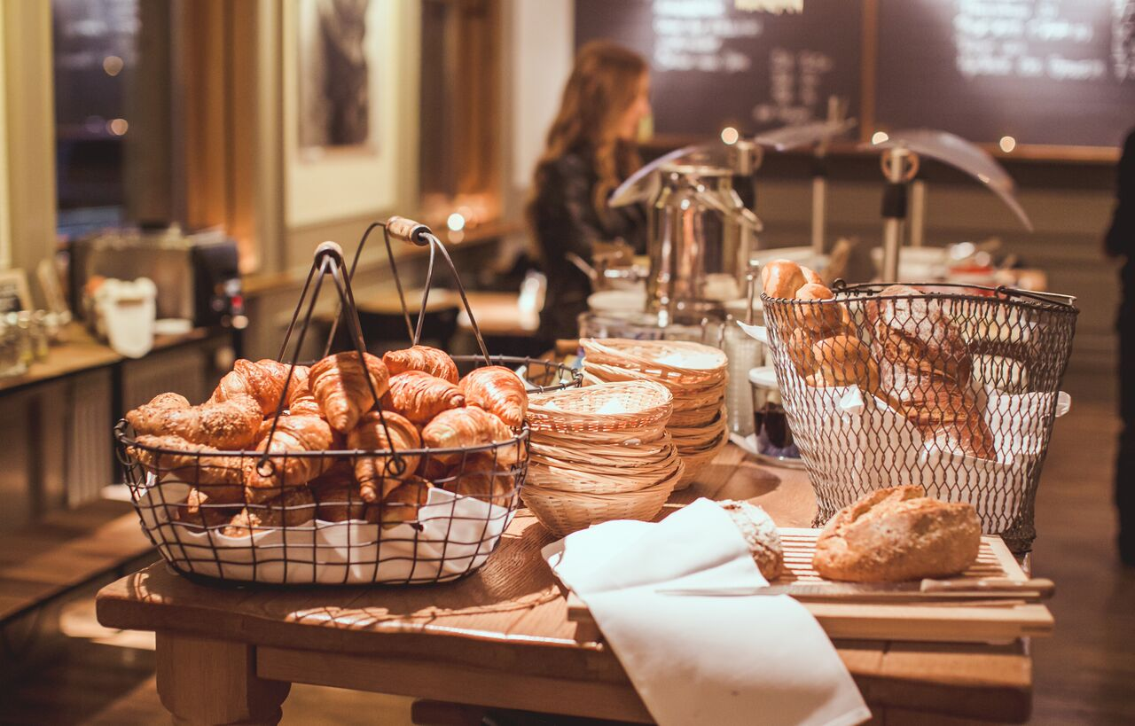 breakfast3.jpg