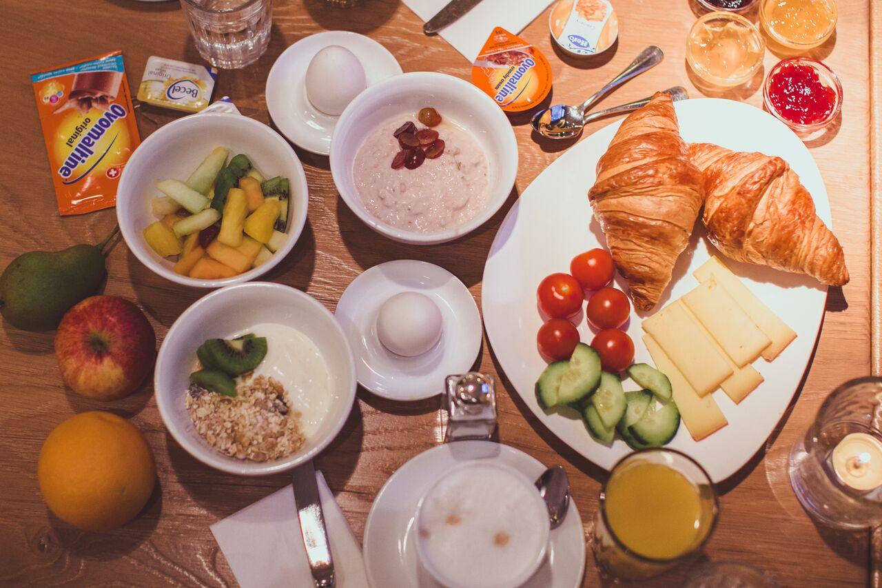 breakfast7.jpg
