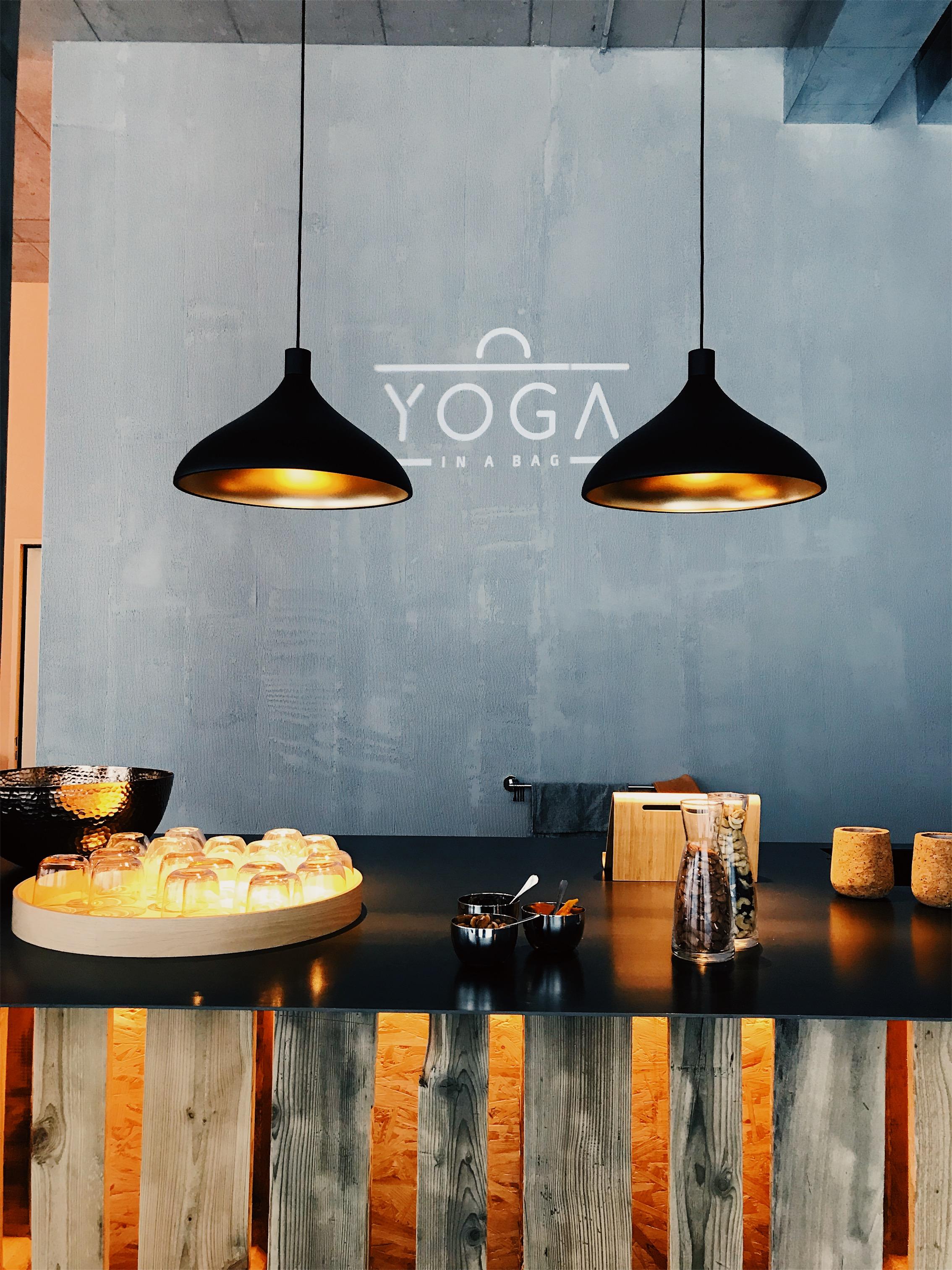 yoga4.jpeg