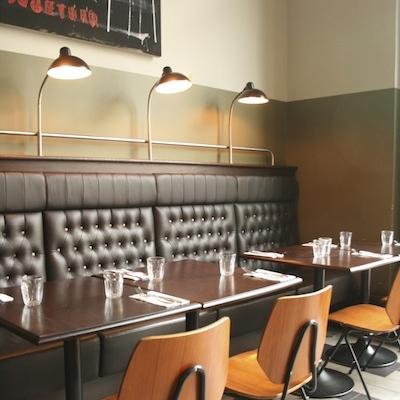 Restaurant Tranen 5.jpg