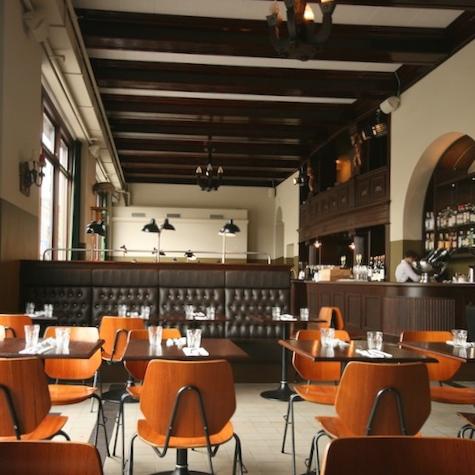 Restaurant Tranen 2.jpg