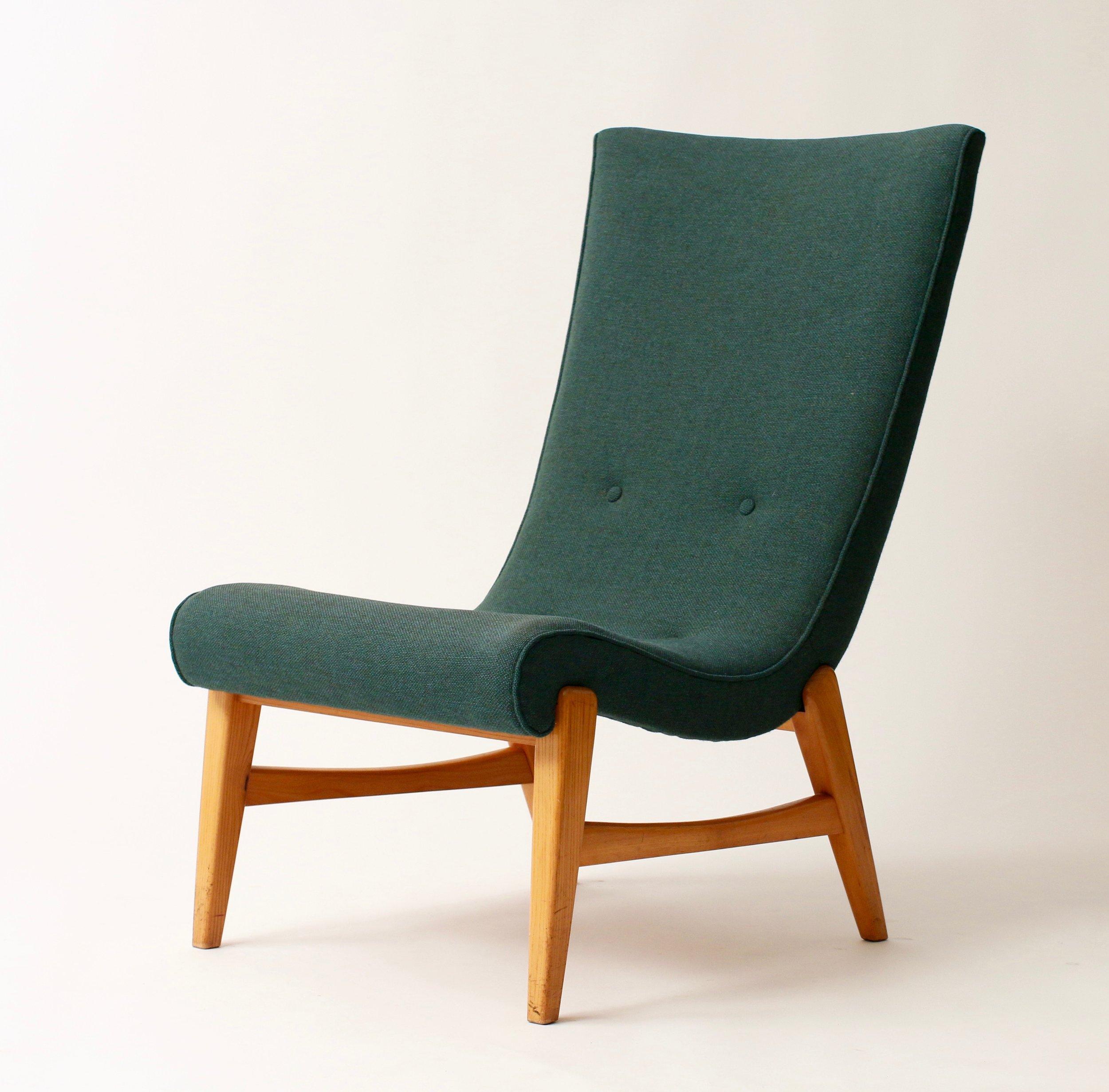 Armchair 1950´s Form & Function.jpg