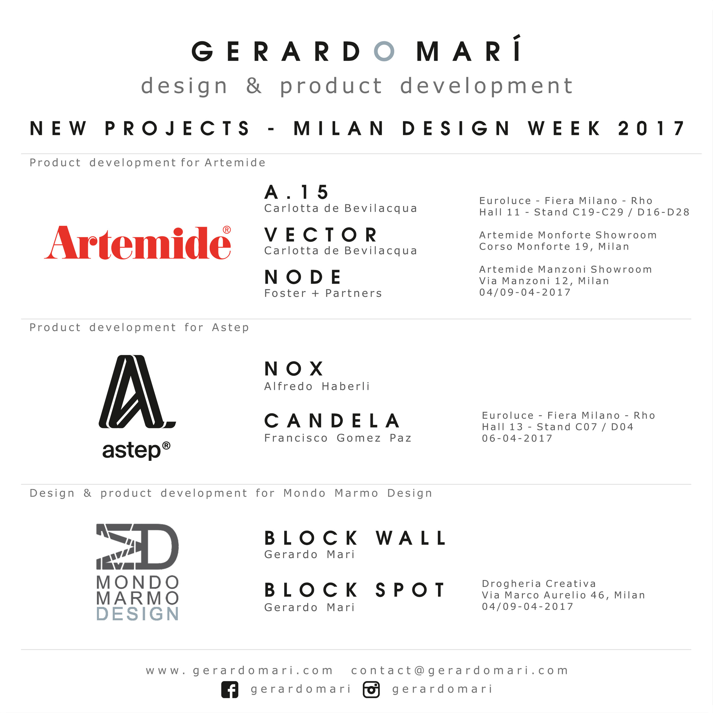Gerardo_Mari_design_&_product_development_2017.jpg